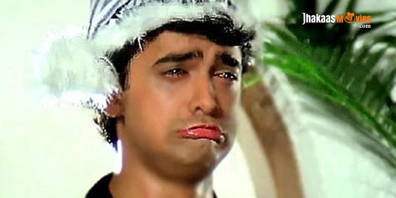 Movies Rejected By Aamir Khan