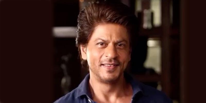 Shah Rukh Khan, Shahrukh Khan, SRK