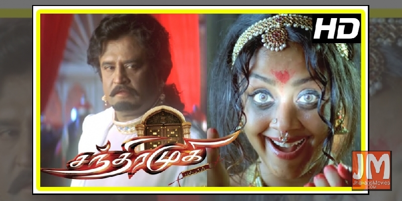 Super Hit South Indian Movies Dubbed In Hindi