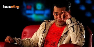 Movies Rejected by Salman Khan