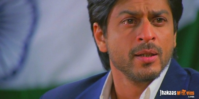 Movies Rejected By Shah Rukh Khan