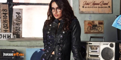 Little Known Facts About Shraddha Kapoor