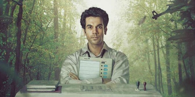 Now Watch Newton Full Movie Online