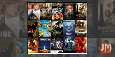 Hollywood Movies Dubbed