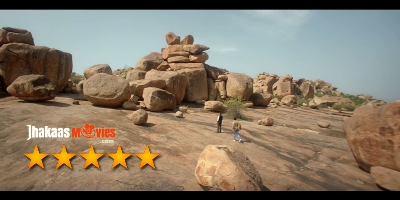 Google India latest Ad Chal baawre The Hero A Bollywood Story Review