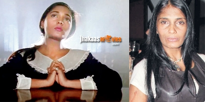 Bollywood Actress Anu Agarwal Then and Now