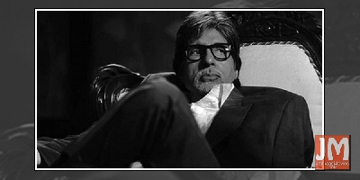 Lesser Known Interesting Facts About Amitabh Bachchan Every Fan Should Know