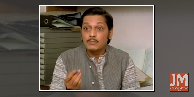Happy Birthday Amol Palekar: Iconic Films Of The Versatile Actor