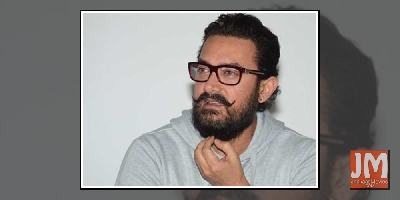 Aamir Khan Apologises To Audience For Thugs Of Hindostan's Failure