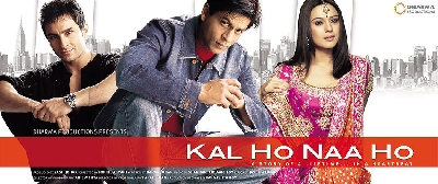 Kal Ho Naa Ho Completes 15 years Of Release: The Lesser Known Facts About The Film